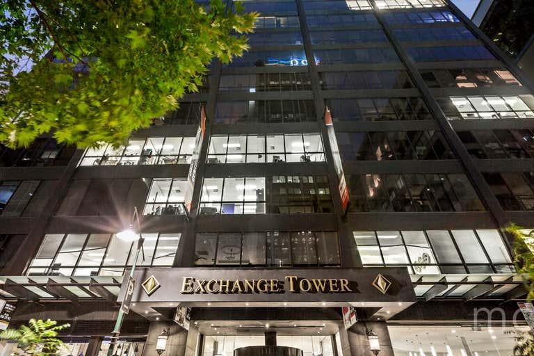 Exchange Tower, Suite 713, 530 Little Collins Street Melbourne VIC 3000 - Image 3