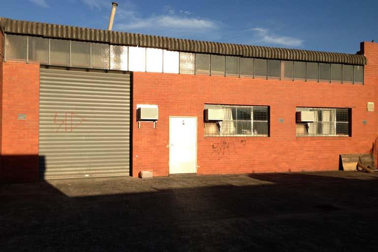5/12 BRUNSDON STREET Bayswater VIC 3153 - Image 1