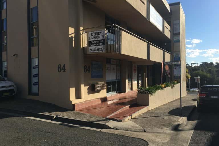 1/64 Croydon Street Cronulla NSW 2230 - Image 1
