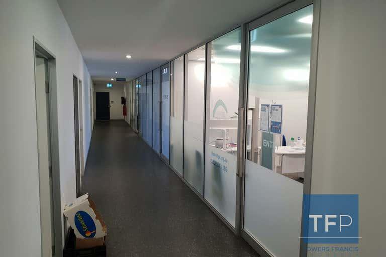 Suite 12/100 Griffith Street Coolangatta QLD 4225 - Image 2
