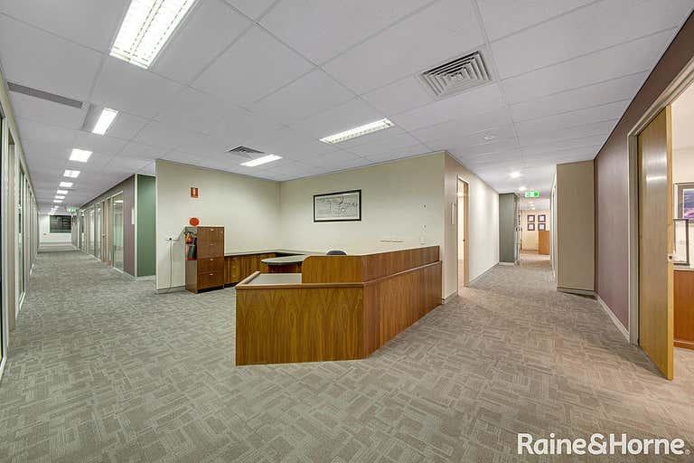 106 Hanson Road Gladstone Central QLD 4680 - Image 4