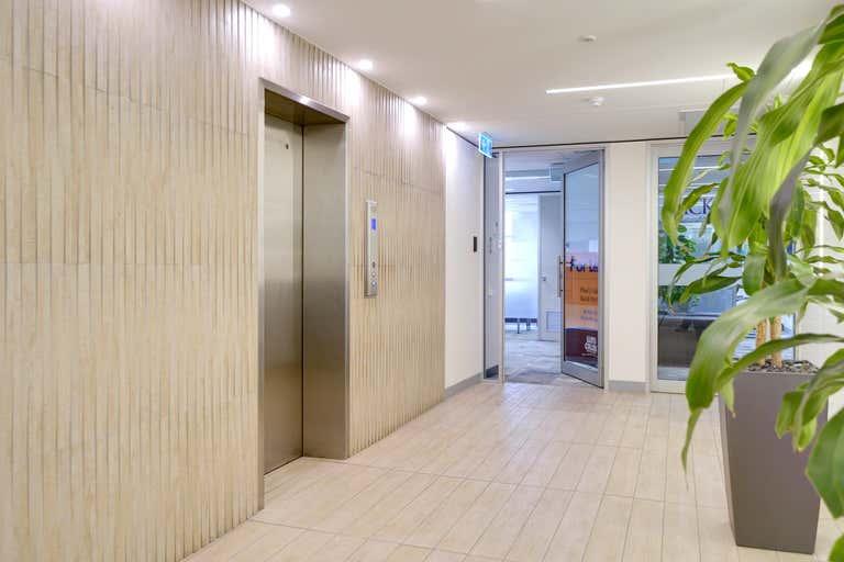 Suite 1, 9 Havelock Street West Perth WA 6005 - Image 3