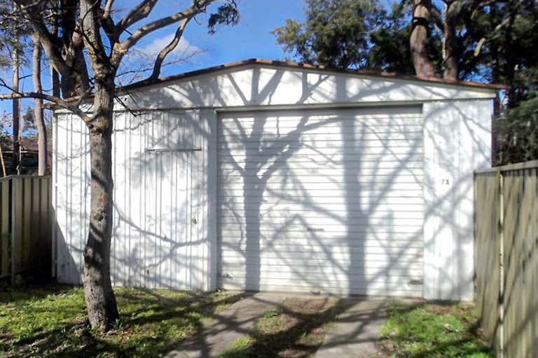7a Dixon Road Blaxland NSW 2774 - Image 4