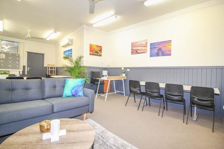 2147 Wynnum Rd Wynnum West QLD 4178 - Image 4