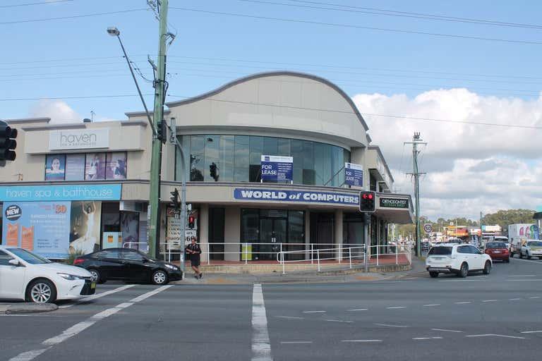 4/129 Minjungbal Drive Tweed Heads South NSW 2486 - Image 2