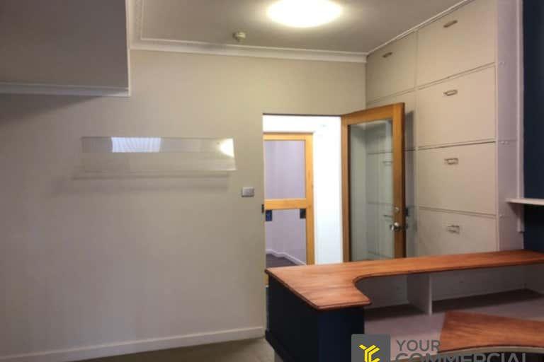 52/149 Wickham Terrace Spring Hill QLD 4000 - Image 3