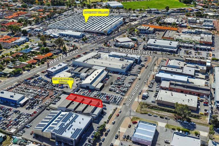Unit 1/15 Boag Road Morley WA 6062 - Image 1