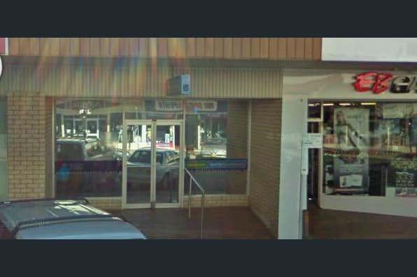 207 Clarinda Street Parkes NSW 2870 - Image 1