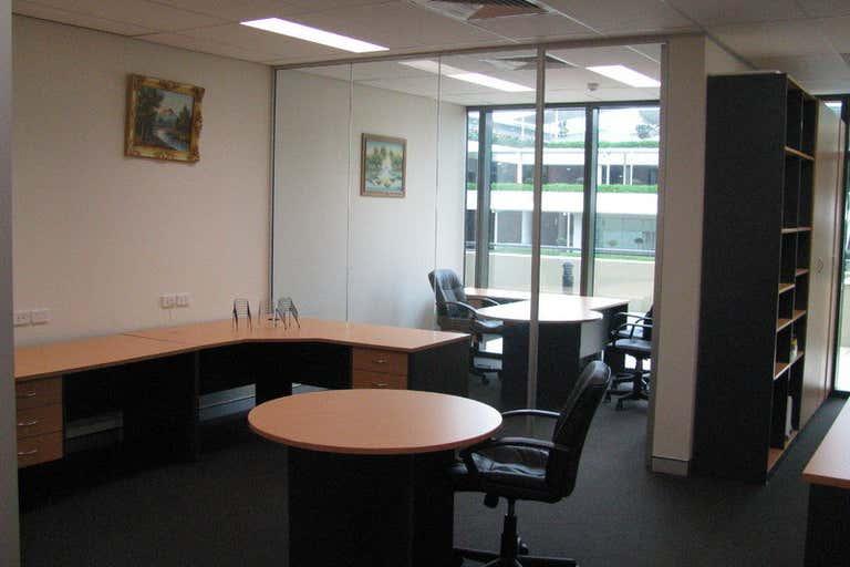 1/A110, 20  Lexington Drive Baulkham Hills NSW 2153 - Image 2