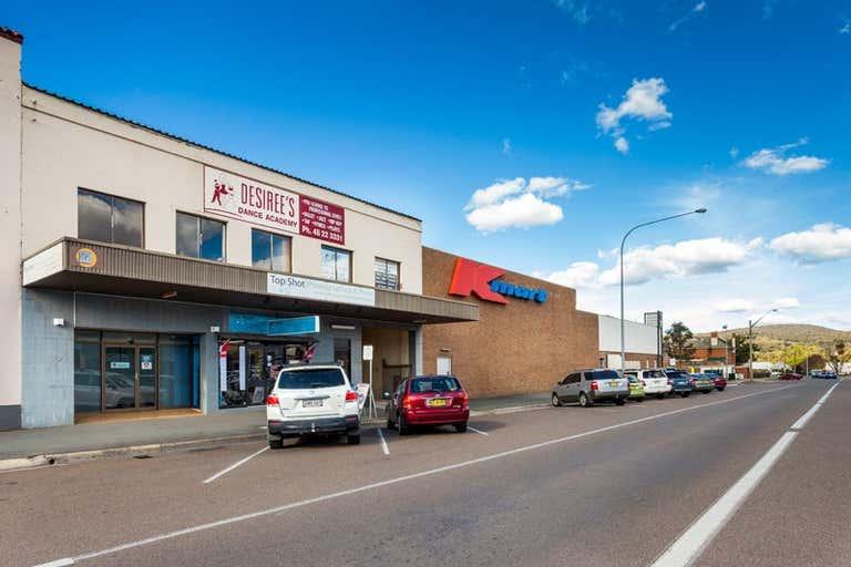 1st Floor, 21-23 Clifford Street Goulburn NSW 2580 - Image 2