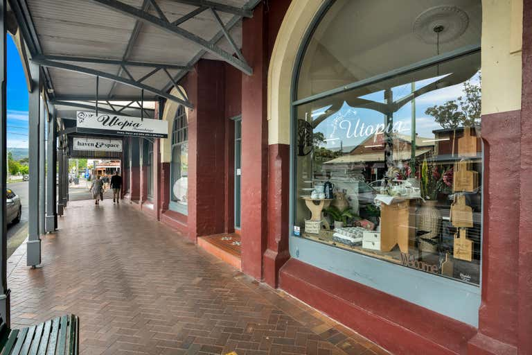 10/97 Queen Street Berry NSW 2535 - Image 2