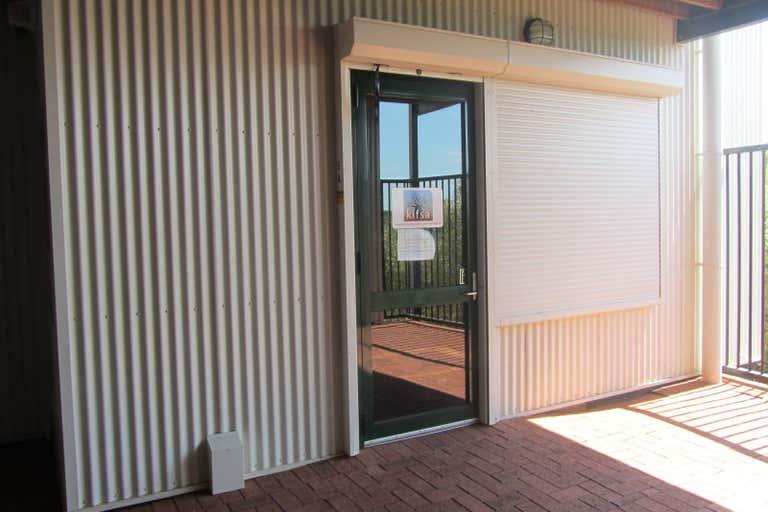 Woody's Arcade, 5/15-17 Dampier Terrace Broome WA 6725 - Image 4