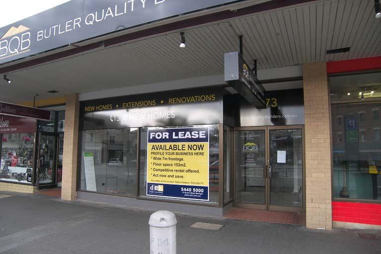273 Lyttleton Terrace Bendigo VIC 3550 - Image 1
