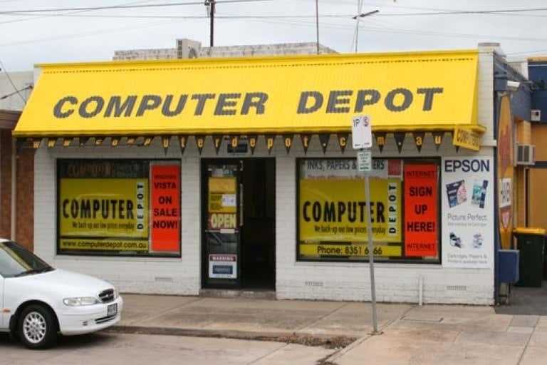 Shop 2, 353 Anzac Highway Plympton SA 5038 - Image 1