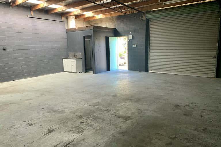 Unit 7, 3 Hereford Street Berkeley Vale NSW 2261 - Image 3