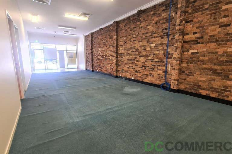 7 Russell Street Toowoomba City QLD 4350 - Image 4