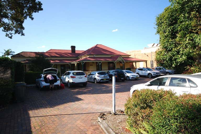 Suite 4, 612 Ballina Road Goonellabah NSW 2480 - Image 1