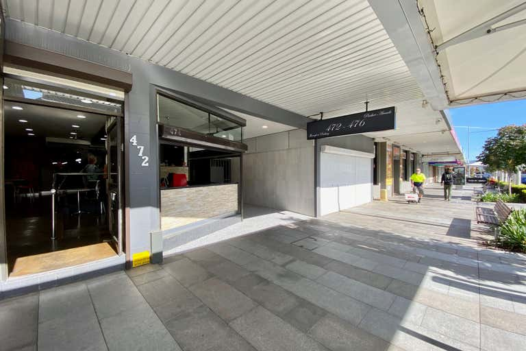 7-9, 476 High Street Penrith NSW 2750 - Image 3