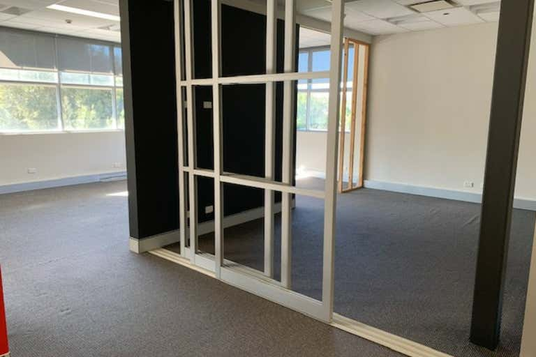 Suite 4, 167 The Entrance Road Erina NSW 2250 - Image 3