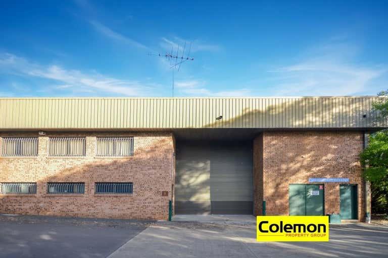 Unit 1, 25 George St North Strathfield NSW 2137 - Image 2
