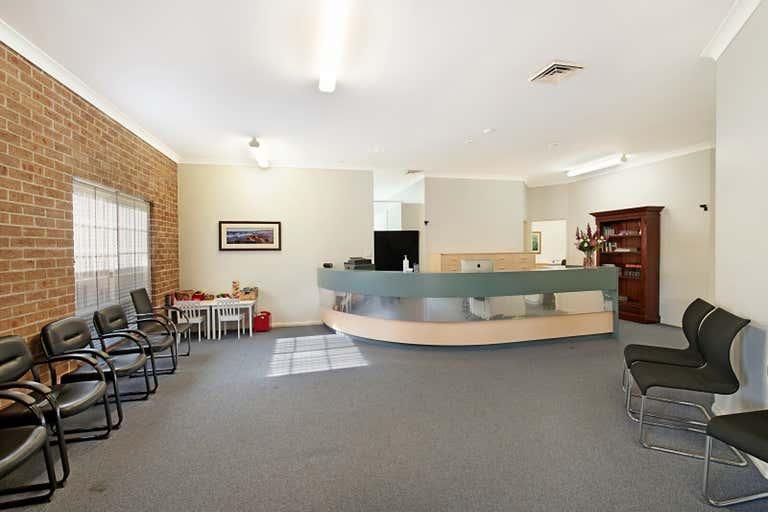 Suite 3, 7-9 Lambton Road Broadmeadow NSW 2292 - Image 3