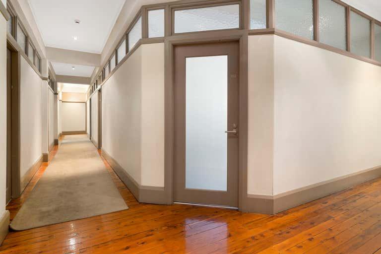Level 3, 302/147 King Street Sydney NSW 2000 - Image 2