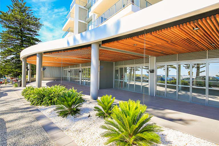 The Esplanade, 72-74 Cliff Road Wollongong NSW 2500 - Image 2