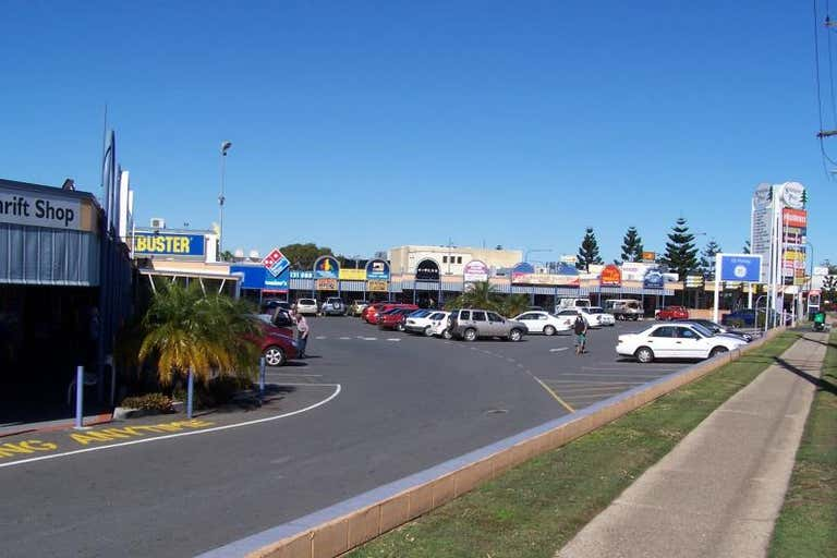 Strathpine Plaza Shopping Centre, Shop 17, Crn Gympie & Bells Pocket Rds Strathpine QLD 4500 - Image 3