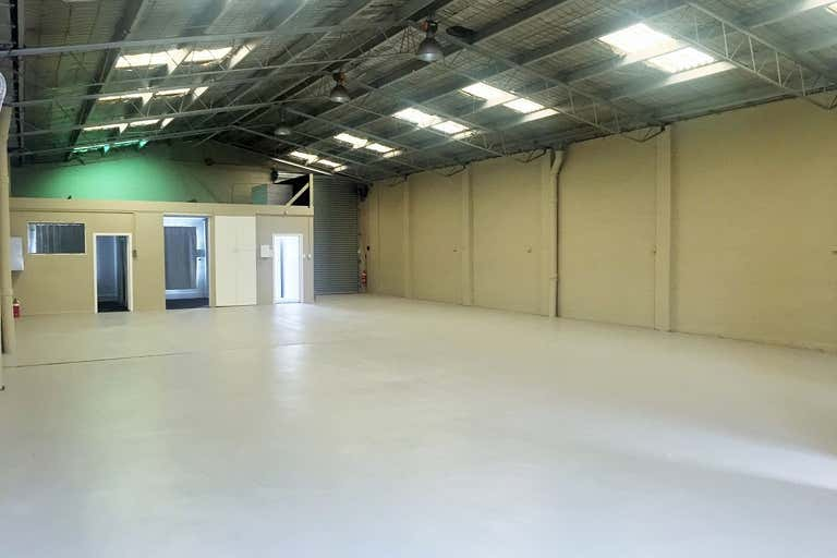 Rydalmere NSW 2116 - Image 3