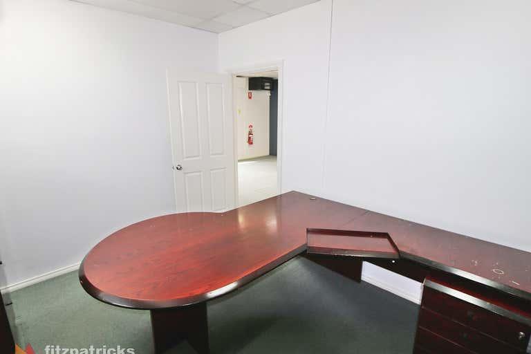 Suite 2, 27-31 Forsyth Street Wagga Wagga NSW 2650 - Image 4
