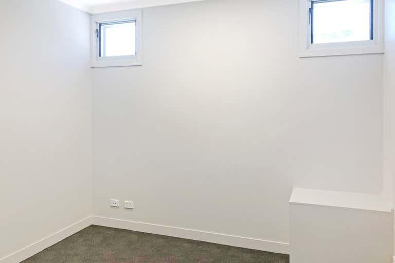 Office 3, Suite E2, The Promenade – 321 Harbour Drive, Coffs Harbour Coffs Harbour NSW 2450 - Image 3