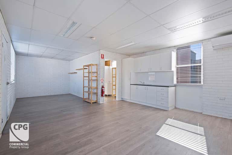 8a/47-51 Parraweena Road Caringbah NSW 2229 - Image 1