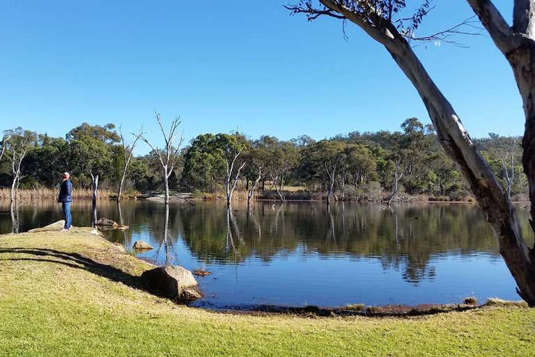 Glen Aplin QLD 4381 - Image 3