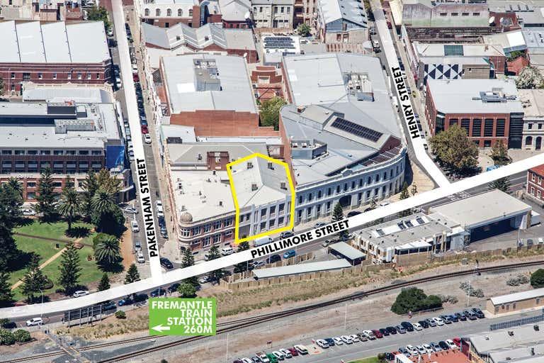 45 Phillimore Street Fremantle WA 6160 - Image 2