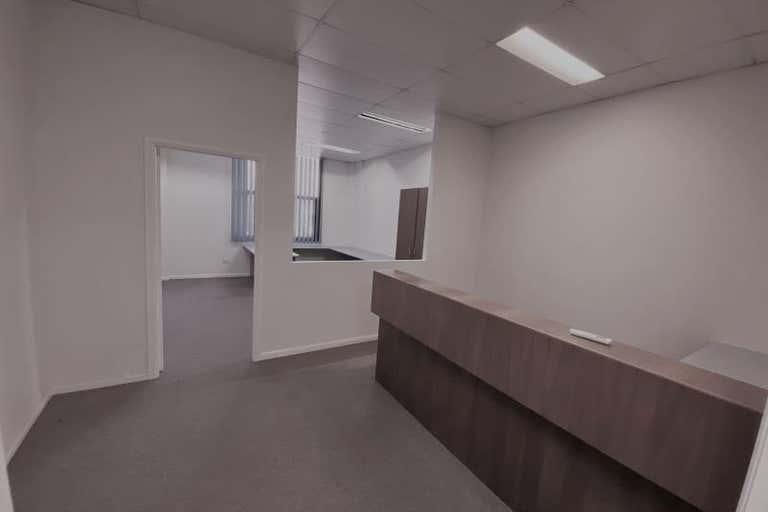 Unit 3, 87 Jedda Road Prestons NSW 2170 - Image 3