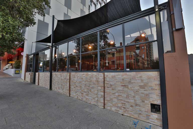 71 Bennett Street East Perth WA 6004 - Image 1