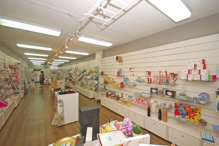 727 Sturt Street Ballarat Central VIC 3350 - Image 4