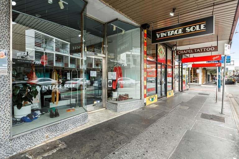 153 Chapel Street Windsor VIC 3181 - Image 2