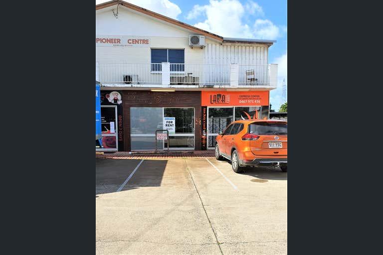 3/470 Bridge Road West Mackay QLD 4740 - Image 1