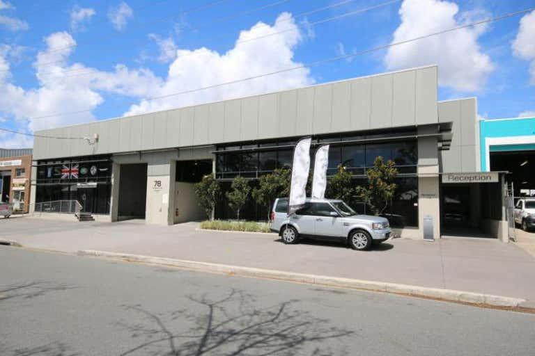 78 Farrington Street Alderley QLD 4051 - Image 2