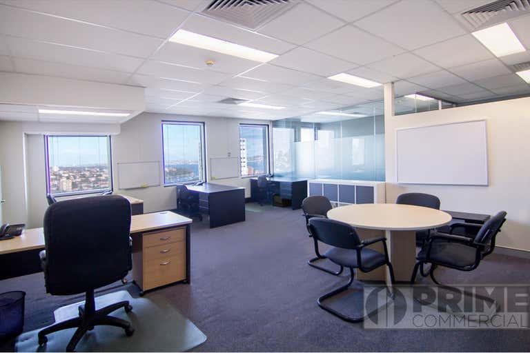 122 Arthur Street North Sydney NSW 2060 - Image 2
