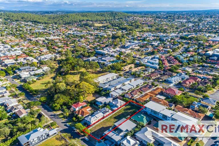 25 Anzac Road Carina Heights QLD 4152 - Image 4