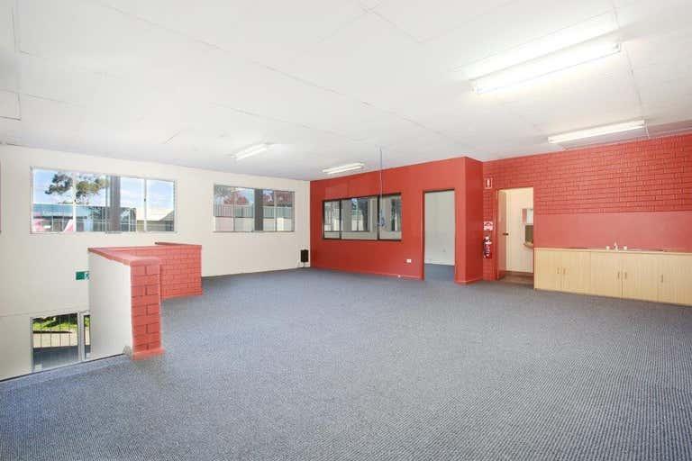 Milperra NSW 2214 - Image 3