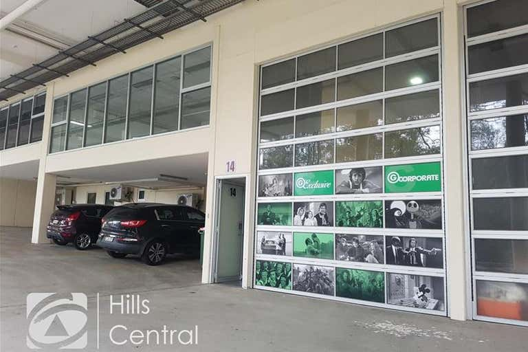 14/7 Hoyle Avenue Castle Hill NSW 2154 - Image 1