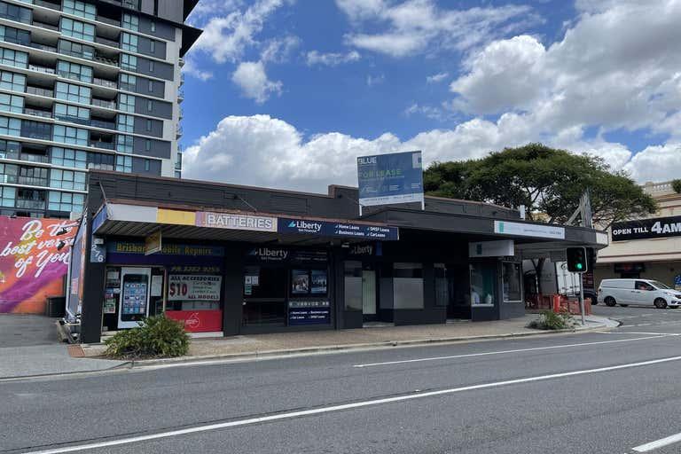 4/282 Sandgate Road Albion QLD 4010 - Image 1