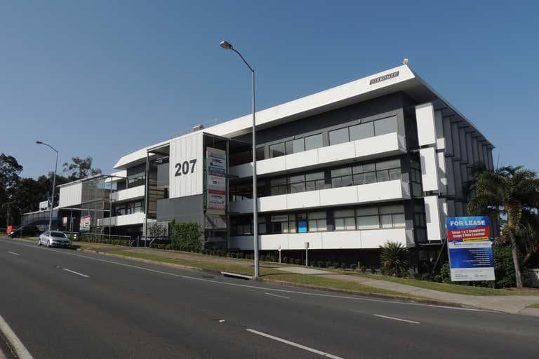 29B/207 Currumburra Road Ashmore QLD 4214 - Image 4
