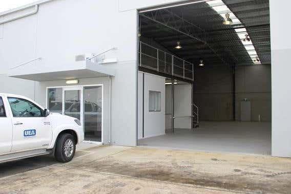 Unit 4, 4 Burnet Road Warnervale NSW 2259 - Image 1