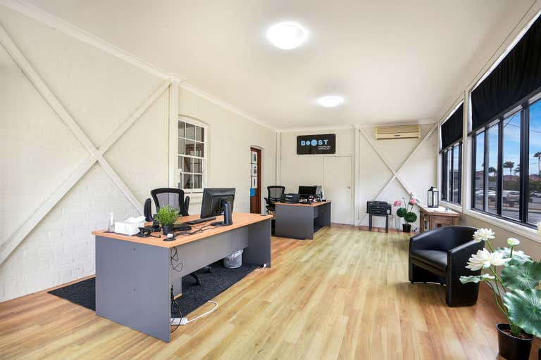 86 Russell Street Toowoomba City QLD 4350 - Image 3