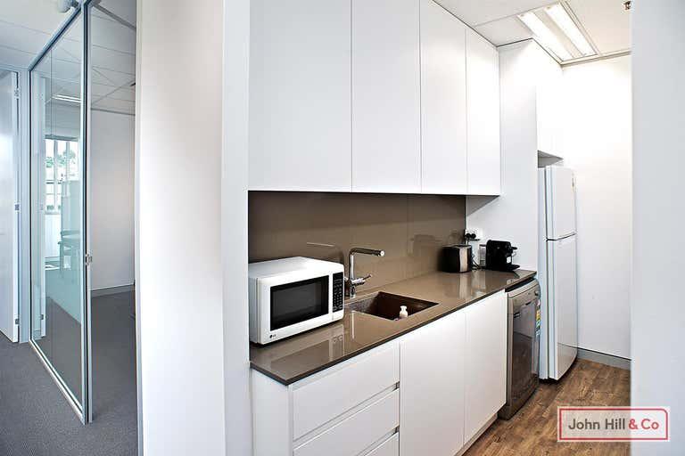 Suite 6a/1-17 Elsie Street Burwood NSW 2134 - Image 4