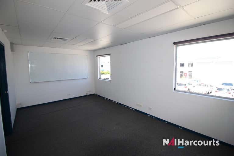 13 & 14, 115 Robinson Road East Geebung QLD 4034 - Image 4